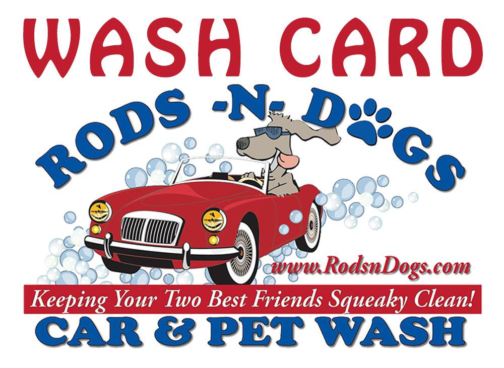 Missoula Rods-N-Dogs Car Wash – Missoula Rods-N-Dogs Car Wash